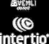 intertio - La plateforme digitale des médicaments et dispositifs médicaux